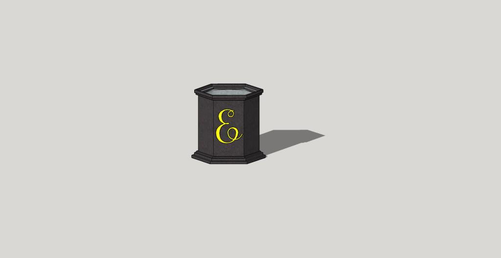 Самонародившийся узнаваемый символ Краснодара