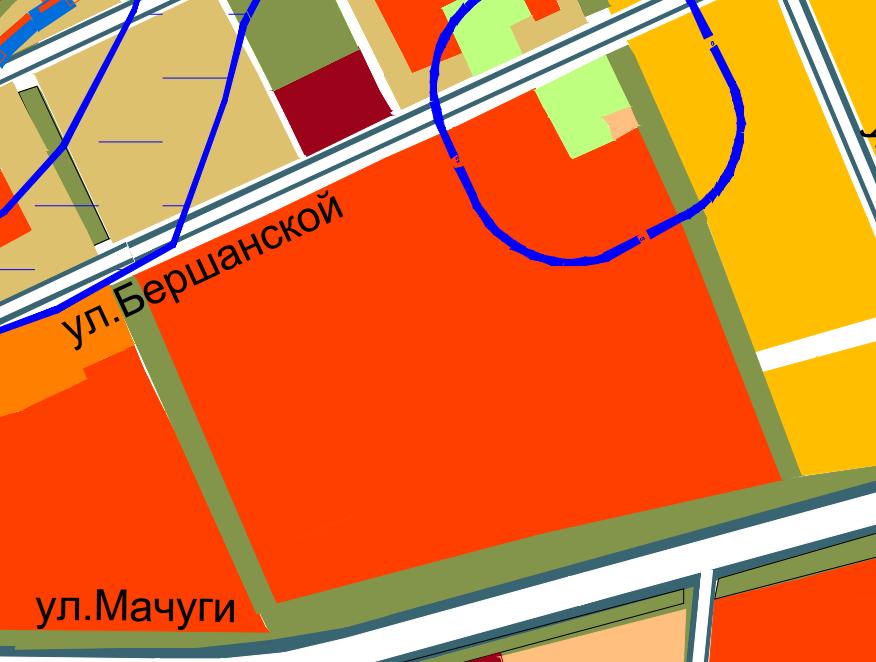genplan-krasnodara-3