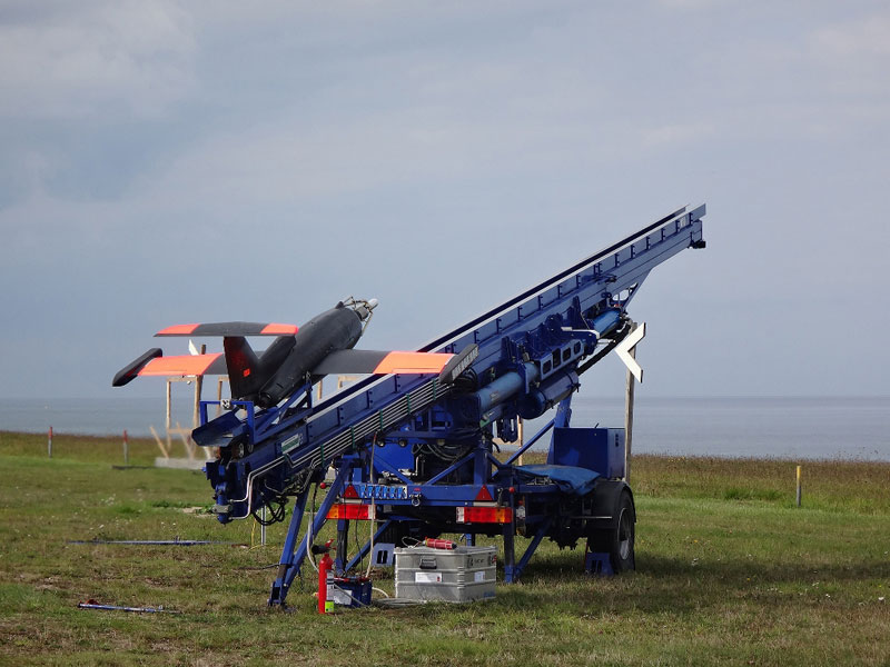 airbus-ds-aerial-targets-support-missile-qualification